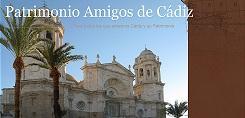 http://patrimonioamigosdecadiz.blogspot.com.es/