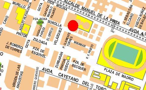 http://www.centropintorzuloaga.es/ceapz/images/dibujos/plano_falla.JPG